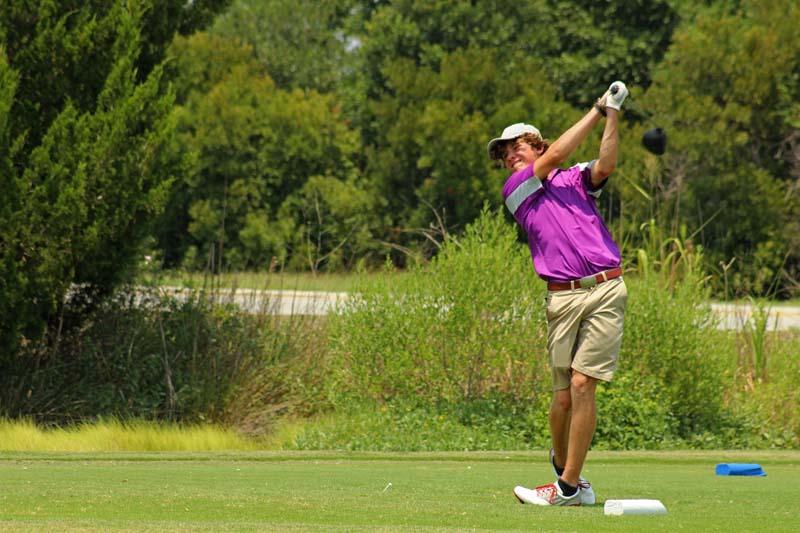 2014 Al Esposito Junior City Tournament