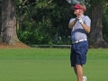2014 City Four Ball Championship