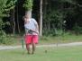North Charleston Open