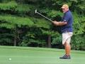 2014 North Charleston Open