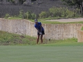 2014 Wendy's Invitational at RiverTowne Country Club