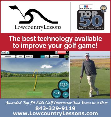 WEB-Charleston-Golf-News-Ad