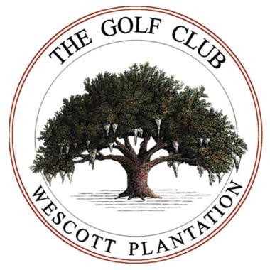 wescott logo