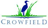 crowfield logo