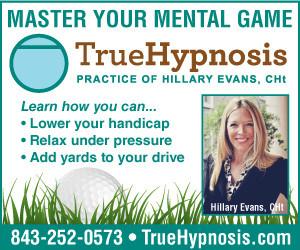 WEB-True-Hypnosis-web-ad